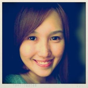 Karen Zheng profile photo