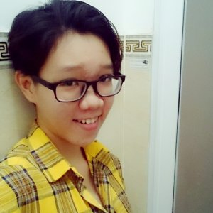 Ngọc Trần Song Minh profile photo