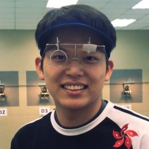 Charlie Hua profile photo