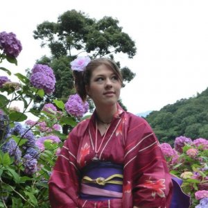 Serena Ogawa profile photo